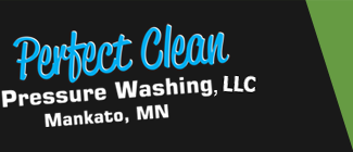 Perfect Clean Pressure Washing, LLC
