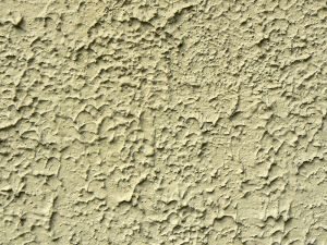 pressurewashing-stucco